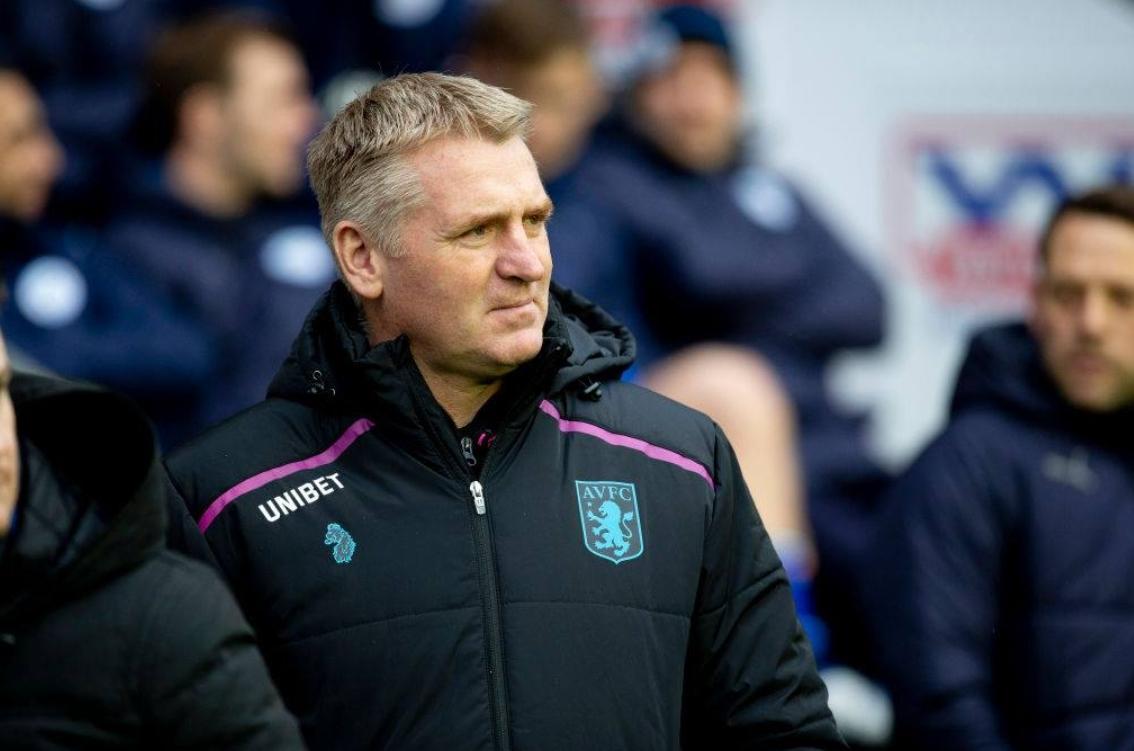 Aston-Villa-Dean-Smith