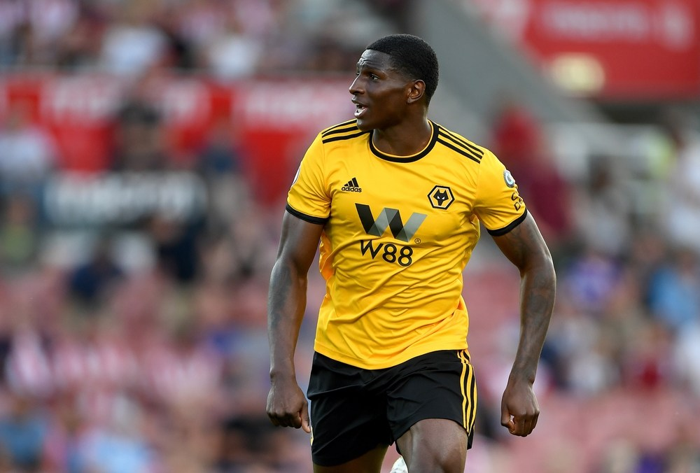 Kortney-Hause-Imminent-Aston-Villa