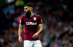 Aston Villa Should Look to Offload These Veterans