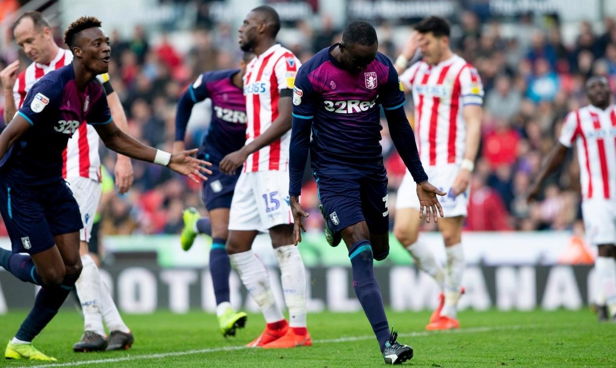 Albert-Adomah-Five-Talking-Points-Aston-Villa-v-Stoke-City