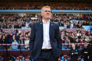 Failing Promotion Won't Necessarily Spell Disaster for Aston Villa