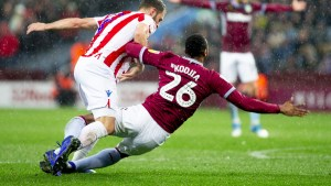 Everything You Need to Know Ahead of Stoke City v Aston Villa