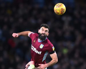 An Ode to the Australian Argonaut, Mile Jedinak