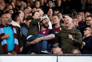 Five Things We Learned as Aston Villa Defy Sheffield Wednesday