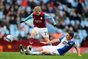 Things To Consider as Two Familiar Figures Face Villa This Weekend