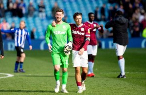 Sheffield Wednesday 1 – 3 Aston Villa: Steer-ing The Right Way