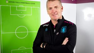 Dean Smith's Tactical Nous in Recent Weeks Can't Be Overlooked