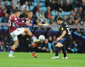 Dean Smith's Likely Rotation Choices Against Rotherham United