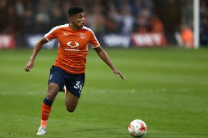 Aston Villa Set to Table £7.5m Bid for Luton Ace 'Regardless of Division'