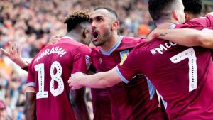 Elmohamady Called Up To Egypt Side as Other Internationals Miss Out