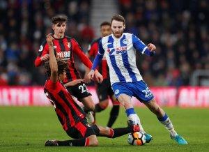 Aston Villa Should Sign Wigan Contract Rebel Regardless of Division