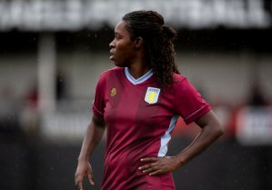 Serious Attention is Being Paid to Aston Villa Ladies this Summer