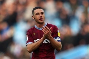 Don't Write Off James Chester's Potential Premier League Impact