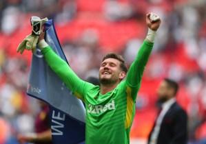 Do Aston Villa Need a New Goalkeeper?