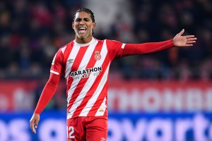 Douglas Luiz Set to Sign from City