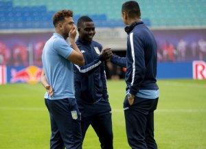 Aston Villa's Growing Fanbase in Overseas Markets