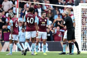 We Need to Talk About: Aston Villa 1 – 2 AFC Bournemouth