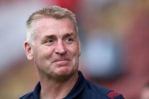Aston Villa Drawn Against Brighton In Carabao Cup Third Round
