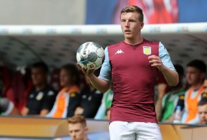 Premier League Transfer and Pre-Season Round-Up