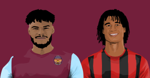 Complete Preview: Aston Villa v AFC Bournemouth