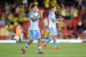 Loan Watch: How Aston Villa's Loanees Have Fared So Far