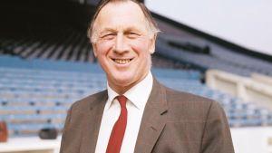 58 Years Ago, Aston Villa Won The Inaugural League Cup