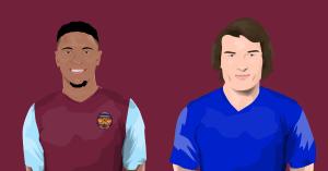 Complete Preview: Aston Villa v Leicester City