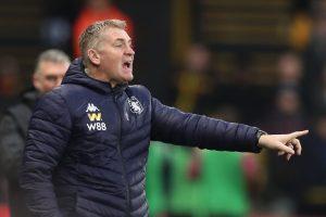 Confidence bereft Aston Villa embarrassed by Watford