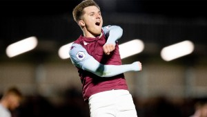 The Aston Villa youngsters who could get game-time in Fulham cup tie