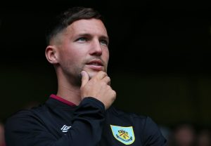 Villa's impending signing of Danny Drinkwater showcases tough market