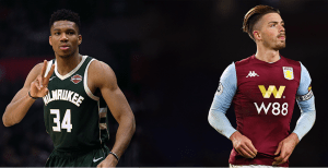 The Greek Freak, Jack Grealish & keeping young stars happy