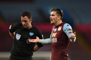 How to follow Aston Villa's final game of the season