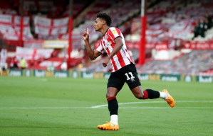 "Aston Villa ""ready"" to trigger Watkins release clause"