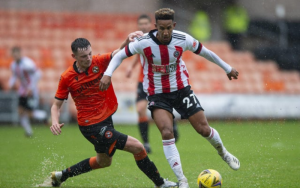 Aston Villa set to be successful in pursuit of youth prospect Kerr Smith
