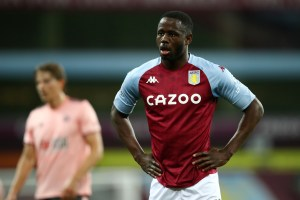 Why Aston Villa's opening day win is so important