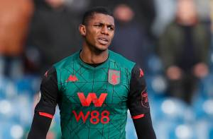 The Physio's Room: Inside the long road to recovery for Wesley Moraes