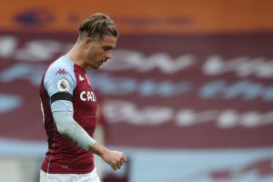 Villans abject against Saints despite spirited second-half efforts