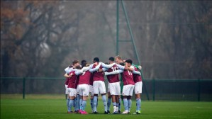 Proposed BCFC Academy closure good news for Aston Villa as Brexit looms