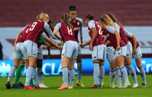 Can Aston Villa Women distance themselves from relegation zone against Spurs?