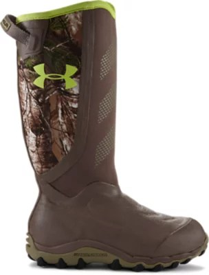 Girls Boots Grams Insulation 800