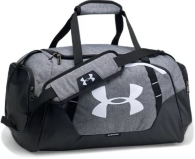 4eca408f3 20+ Under Armour Duffle Bag Pictures and Ideas on Weric