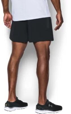 Men's UA Launch SW 5'' Shorts | Under Armour US
