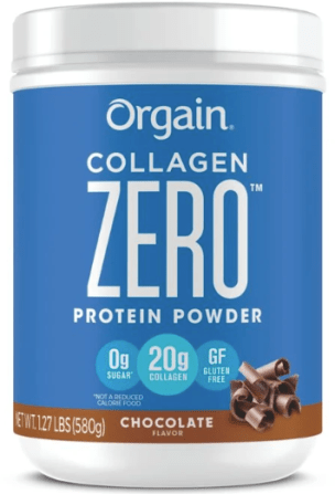 Orgain-collagen-zero