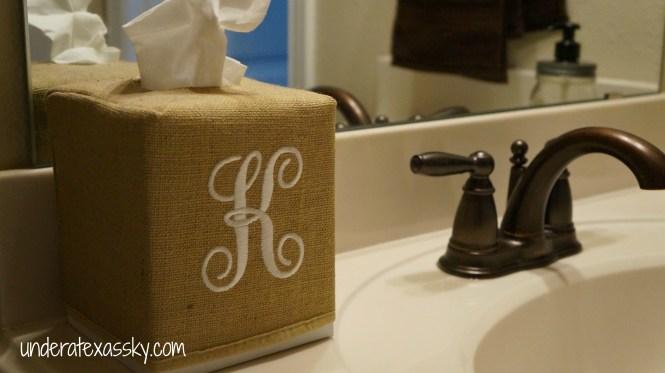 Astonishing Design Texas Bathroom Decor 1000 Images About Ideas On Pinterest