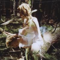 Black Swan Green - The Ruin Gaze