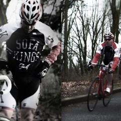Sofa King Awesome T Shirt Set Ki Photo Hd Kings Cycling Club By Creature 2011 Brand New Awards