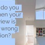 How Do You Design A New Home Undercover Architect
