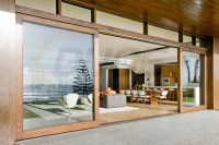 A helpful guide to choosing glass window and doors