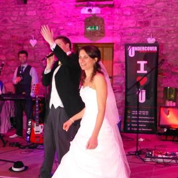 undercover_wedding_13