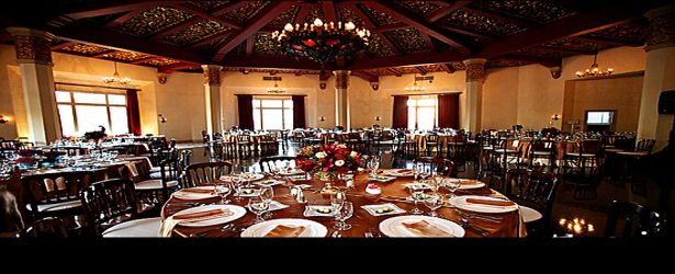 San Diego Weddings  Mr  Mrs Sherod  El Cortez